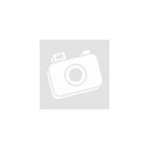 f51adbd152 Wilson High-End Crew - 1 pár hosszú szárú zokni (lime)