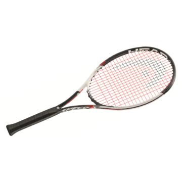 Head Graphene Touch Speed MP teniszütő