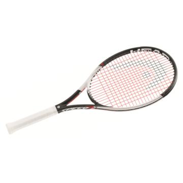 Head Graphene Touch Speed S teniszütő