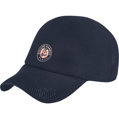adidas RG Cap