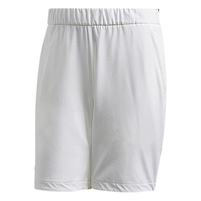 adidas Bermuda Shorts férfi rövidnadrág fehér
