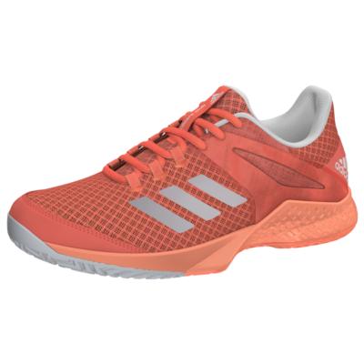 adidas Adizero Club W teniszcipő nőknek