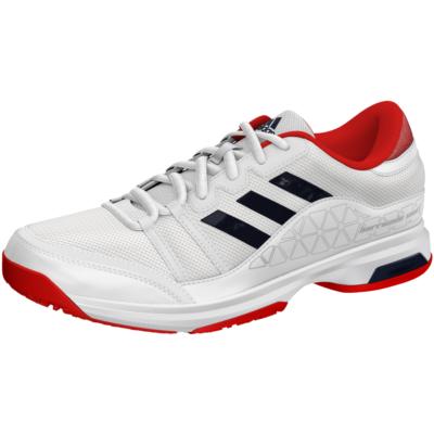 adidas Barricade Court OC teniszcipő