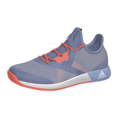 adidas Adizero Defiant Bounce női teniszcipő