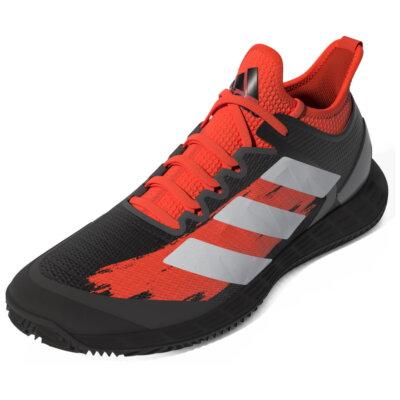 adidas Ubersonic 4 Clay teniszcipő