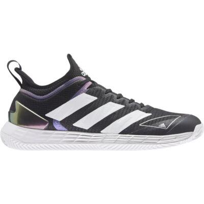 adidas Ubersonic 4 teniszcipő