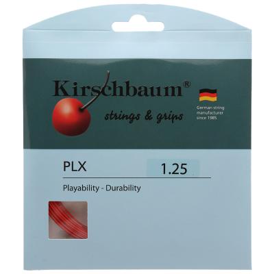 Kirschbaum PLX 12m teniszhúr