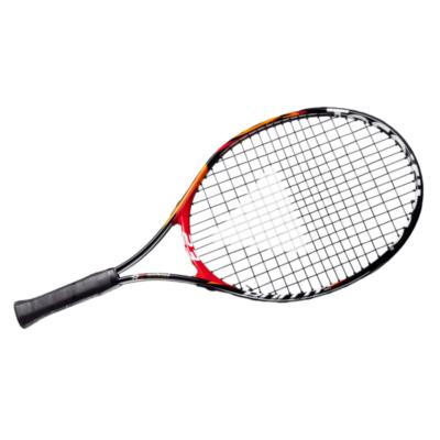 Tecnifibre Bullit 23 junior teniszütő