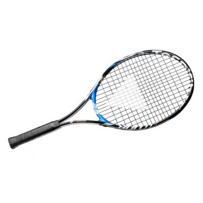 Tecnifibre Bullit 25 junior teniszütő
