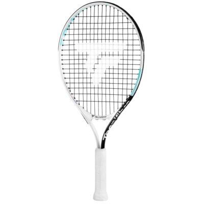 Tecnifibre T-Rebound 21 junior teniszütő