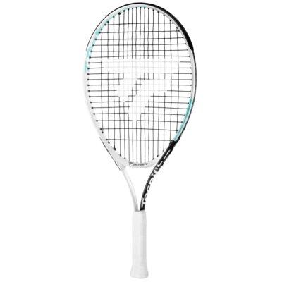 Tecnifibre T-Rebound 23 junior teniszütő
