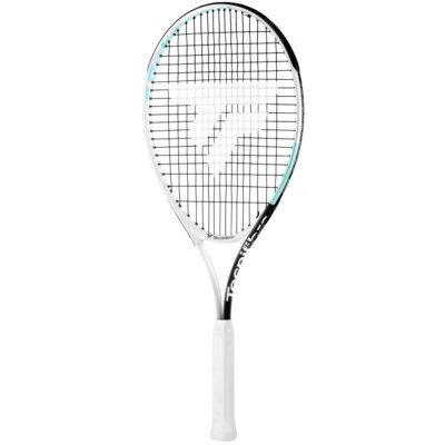 Tecnifibre T-Rebound 25 junior teniszütő