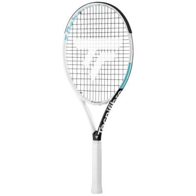 Tecnifibre T-Rebound 26 junior teniszütő