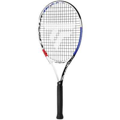 Tecnifibre TFight Team 26 junior teniszütő