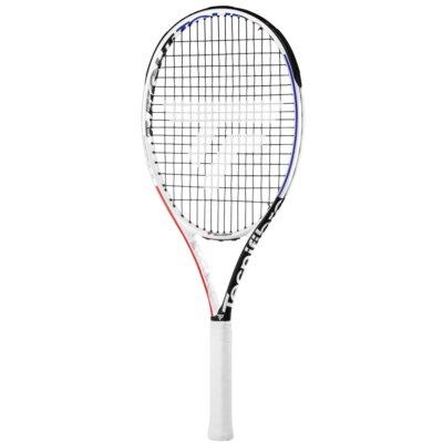 Tecnifibre Tfight Tour 26 junior teniszütő
