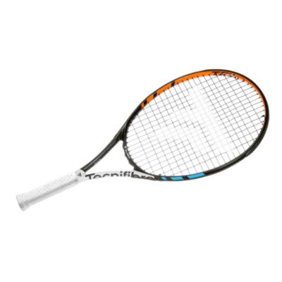 Tecnifibre TFit 24 junior teniszütő