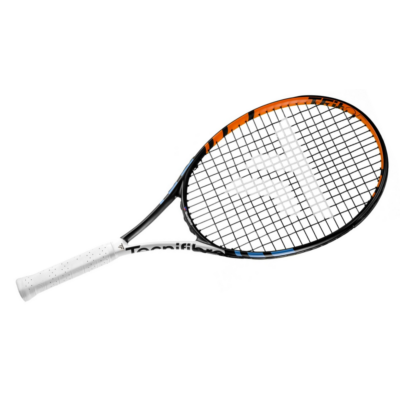 Tecnifibre TFit 25 junior teniszütő