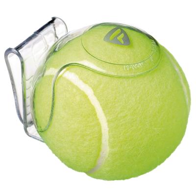 Tecnifibre Ball Clip labdatartó