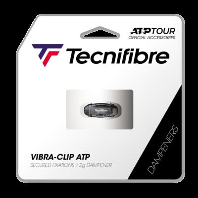 Tecnifibre Vibra Clip rezgéscsillapító