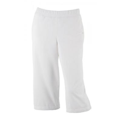 Tecnifibre Lady Active 3/4 Pants női rövidnadrág