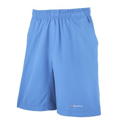 Tecnifibre X-Cool kék rövidnadrág