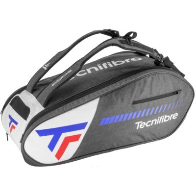 Tecnifibre Team Icon 9R tenisz- és squash táska