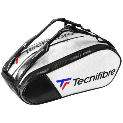 Tecnifibre Tour RS Endu 15R ütőtáska