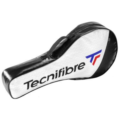 Tecnifibre Tour RS Endu 4R tenisz- és squash táska