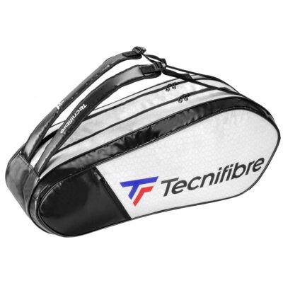 Tecnifibre Tour RS Endu 6R tenisz- és squash táska