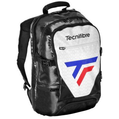 Tecnifibre Tour RS Endu hátitáska