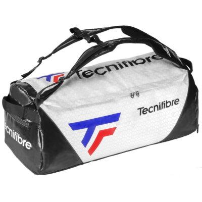 Tecnifibre Tour RS End Rackpack XL ütőtáska