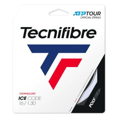 Tecnifibre Ice Code 12m teniszhúr
