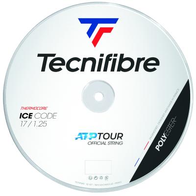 Tecnifibre Ice Code 200m teniszhúr