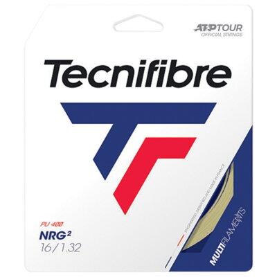Tecnifibre NRG² 12m teniszhúr