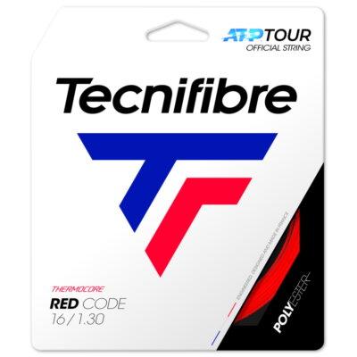 Tecnifibre Pro RedCode 12m teniszhúr