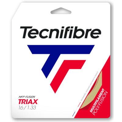 Tecnifibre Triax 12m teniszhúr