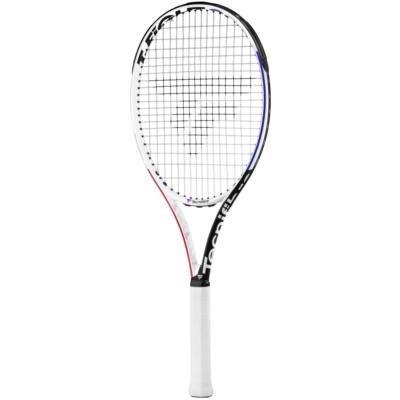 Tecnifibre TFight 280 RSL teniszütő