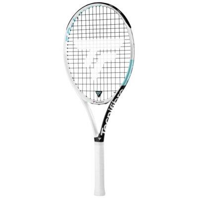 Tecnifibre T-Rebound 255 Tempo3 Lite teniszütő