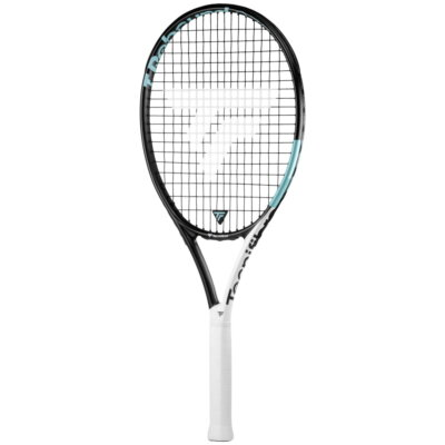 Tecnifibre T-Rebound 275 Tempo3 Speed teniszütő