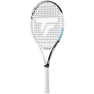 Tecnifibre T-Rebound 285 Tempo3 Tourlite teniszütő