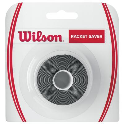 Wilson Racket Saver - fejvédőszalag (2,4 m)