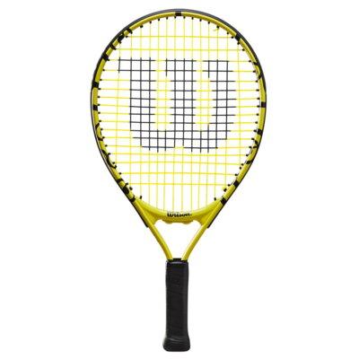 Wilson Minions Jr. 17 junior teniszütő