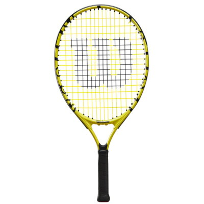 Wilson Minions Jr. 21 junior teniszütő