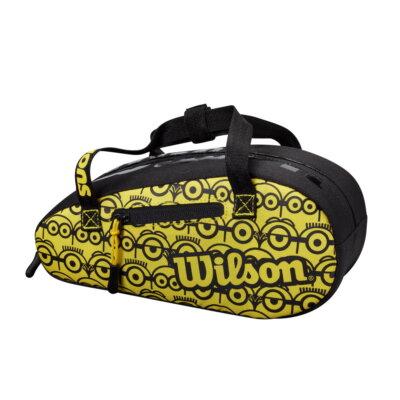 Wilson Minions Mini Bag / kistáska