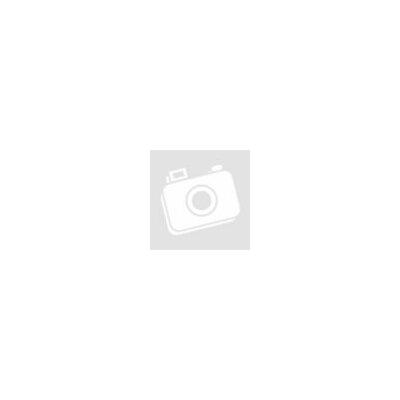 Wilson High-End Crew - 1 pár hosszú szárú zokni (lime)