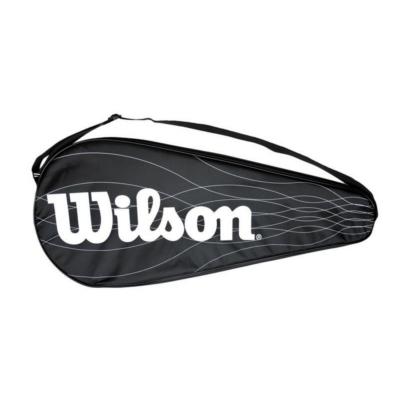 Wilson Performance teniszütőtok