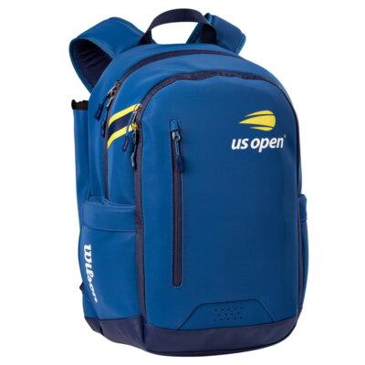 Wilson US Open Tour kék hátitáska