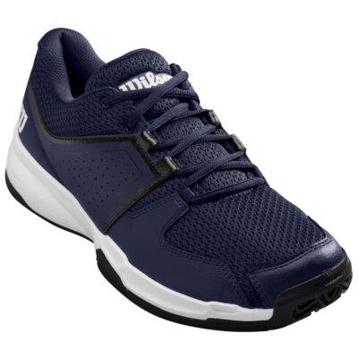 Wilson Court Zone (kék) teniszcipő