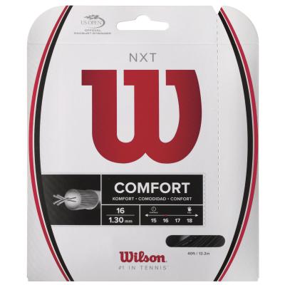 Wilson NXT 16 12m teniszhúr
