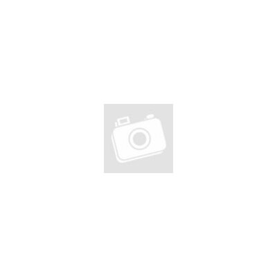 Wilson Clash 100 teniszütő